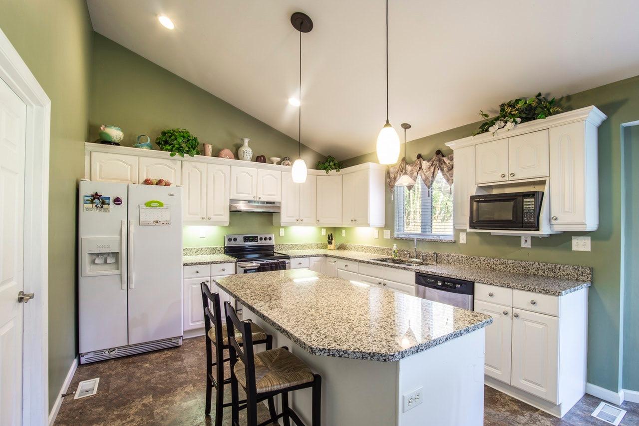 Be Ready For Your Kitchen Reno In Regina Regina Kitchens